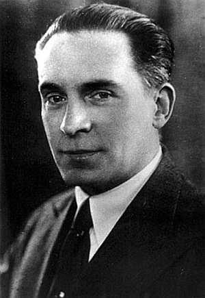Картинки по запросу Александр Чижевский (1897–1964)